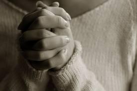 Spiritmuv's Prayer for the NewYear