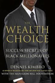 Dennis Kimbro 2