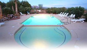 rooms_amenities_pool