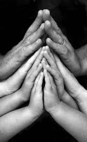 A PRAYER OFTRUST