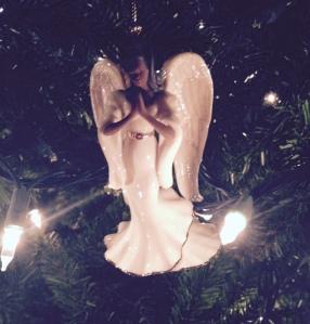 tree angels 4