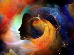 EVALUATING YOUR SPIRITUALPROGRESS