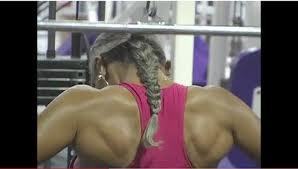 weights 12