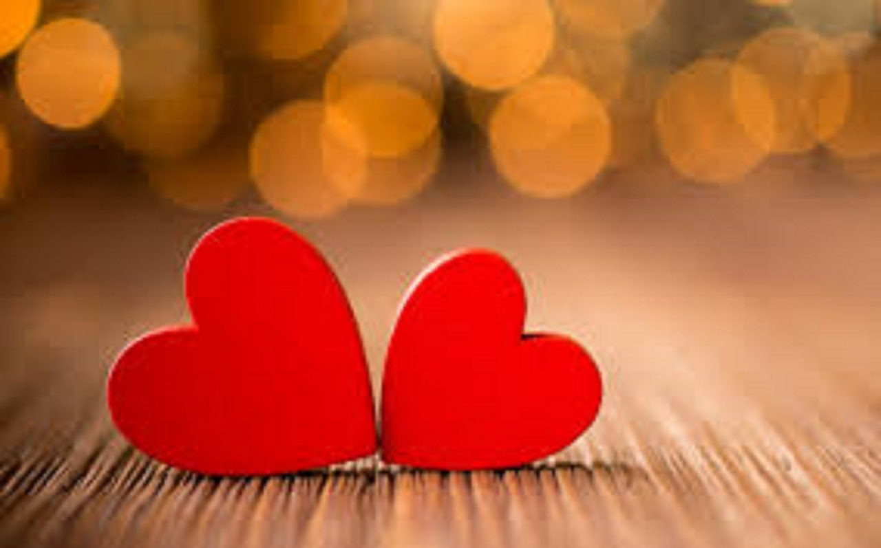 CO-CREATING MORE LOVE IN YOURLIFE