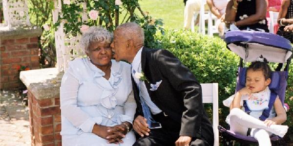 Wedding Day June 28, 2003_07