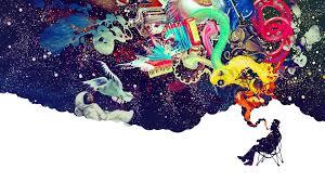 mind-2